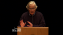 Who Owns the World? Noam Chomsky on U.S.-Fueled Dangers, from Climate Change to Nuclear Weapons
