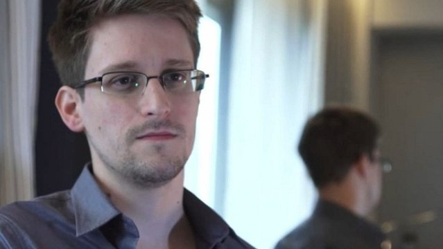 Edwardsnowden interview2