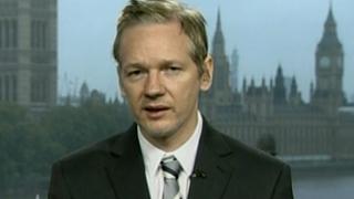 Assange jpg