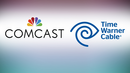 "Former FCC Commissioner Warns About Comcast-Time Warner Merger, ""Mindless"" Media Consolidation"