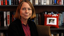 """Pushy"": As NY Times Fires 1st Woman Exec. Editor, Decades-Long Bid for Newsroom Equality Continues"