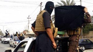 Iraq021