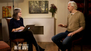Julian Assange on Aiding Snowden, Tiff w/ The Intercept & Whether He'll Ever Leave Embassy Refuge