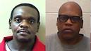 Freedprisoners
