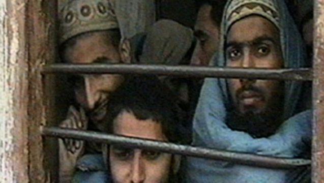 Afghanmassacre2001