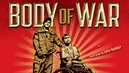 Body of War: New Doc Tells the Story of a Paralyzed Iraq War Veteran Coming to Terms with Disability and Speaking Out Against War