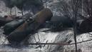 Westvirginia-oil-train-derailment-2