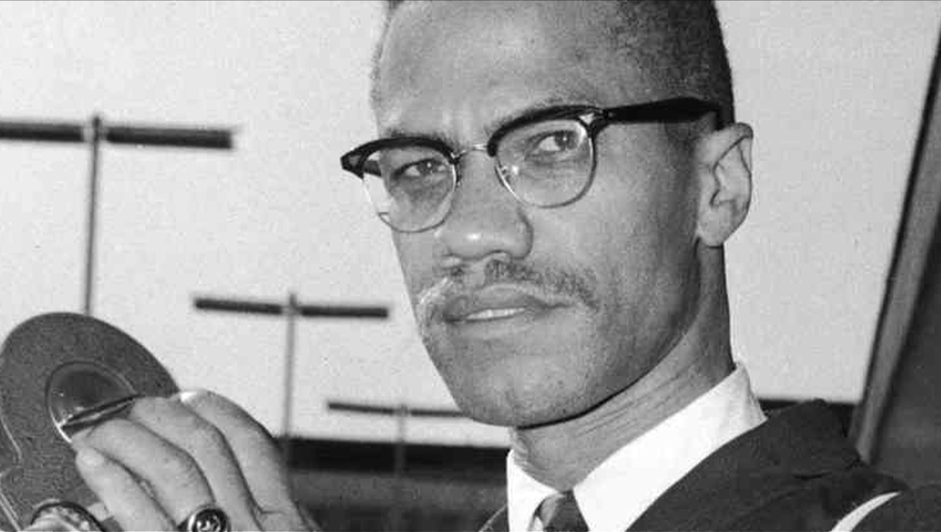malcom x and the nation of Malcolm x: prince of islam is  both the powers that be and the nation of islam wanted malcom x gone malcolm was becoming a uniter rather than a divider.