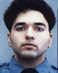 Sept. 11, 2001: Pakistani Family Mourns Loss of Son Who Went From Terror Suspect to 9/11 Hero