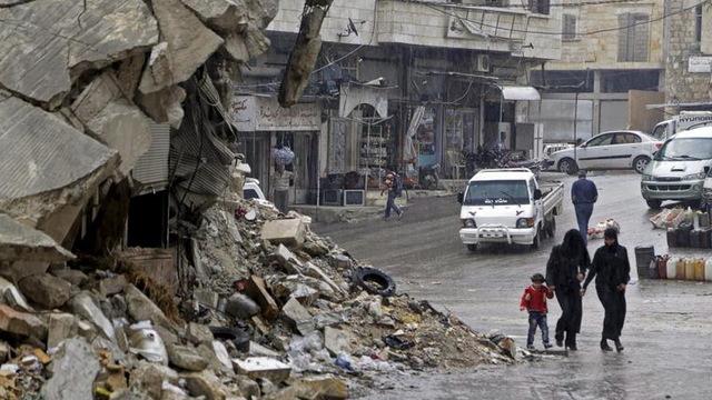 S1 syria