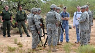 S1 border militarization1