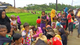 S4 rohingya refugee relocation1