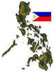 Bombing in Philippines Kills 10  in the Town of Koronadal on the  Island of Mindanao