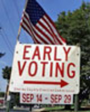 Earlyvotingnewweb