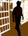 Prisongraphic