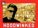 Hoodwinked-web