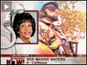 Rep. Maxine Waters on US Response to Haiti Crisis