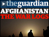 "_Guardian_ Editor on Coverage of Afghan War Logs: European Audience ""Troubled More...by the Toll this War is Taking on Innocent People"""