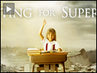 """Waiting for Superman"": Critics Say Much-Hyped Education Documentary Unfairly Targets Teachers Unions and Promotes Charter Schools"
