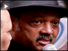 Rev. Jesse Jackson Marches in Madison as Thousands Defend Public Employees and Unions