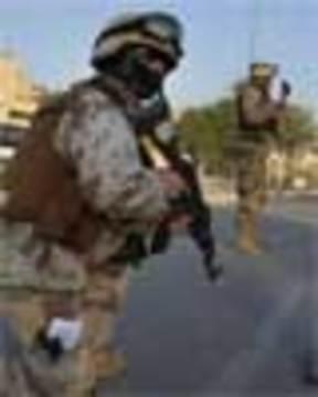 Iraqarmy