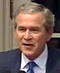 "Bush Speaks On Iraq, Economy and Gay Marriage; NYT Describes Performance as ""Vague and Sometimes Nearly Incoherent"""