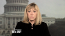 "Nobel Peace Laureate Jody Williams on Gaza: ""We Can't Support Punishing an Entire Population"""