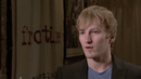 Exclusive: David House on Bradley Manning, Secret WikiLeaks Grand Jury, and U.S. Surveillance