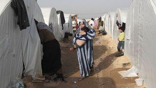 Syria refugees3