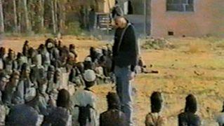 2014 0930 seg2 afghan massacre 3
