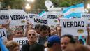 Argentina-nisman-protests-2