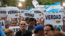 Argentina-nisman-protests-2