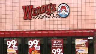 Wendys 2