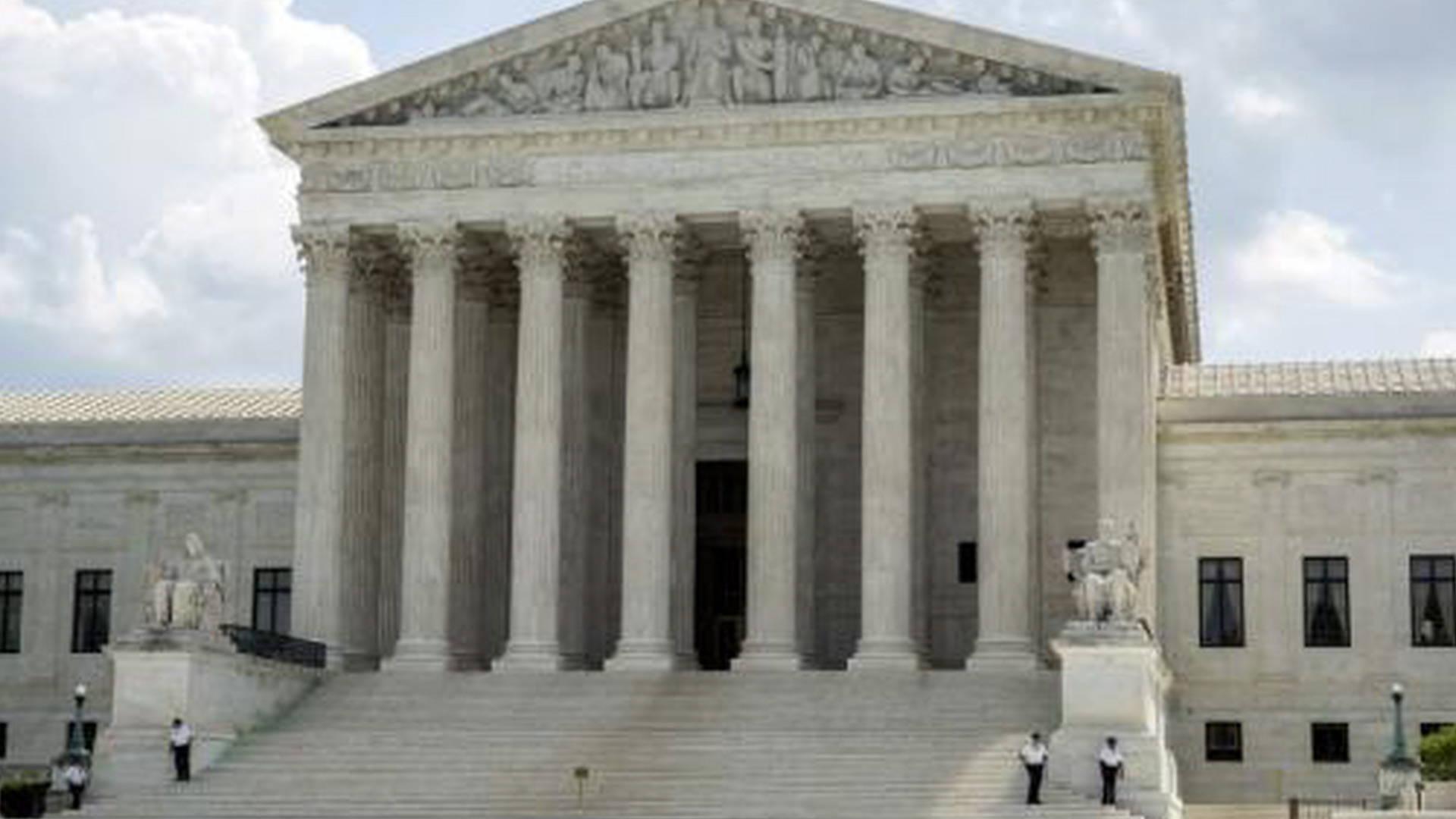 states highest court handed - 1024×733