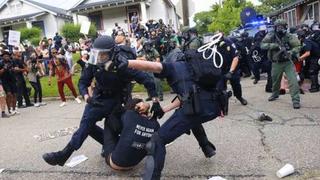 Bts militarizedpolice 3