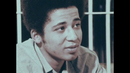 25 Years After George Jackson Gunned Down: Interview with Jonny Spain of San Quentin Six
