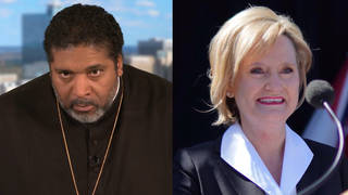 Seg revbarber hyde smith split