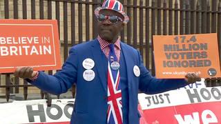 Seg1 brexit 2
