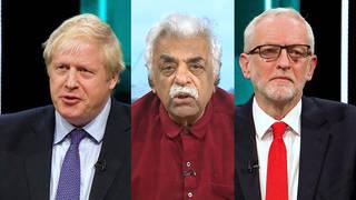 Seg2 tariqali britishelections
