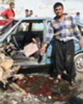Iraqcarbomb