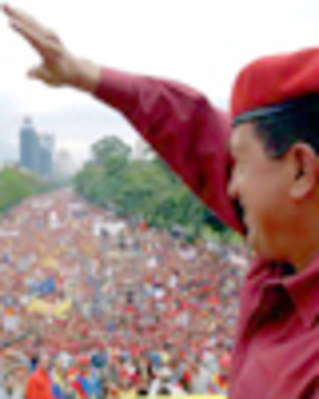 Chavez4 11
