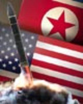 Korea launch web
