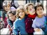 Iraqi-children
