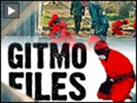 Gitmofiles