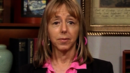 """That Woman Is Worth Paying Attention To"": Medea Benjamin Explains Why She Disrupted Obama's Speech"