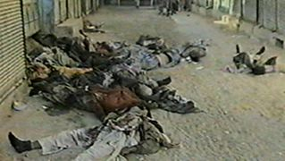 2014 0930 seg2 afghan massacre 2