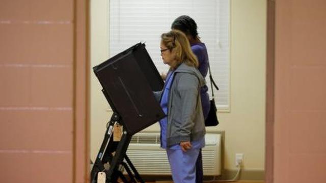 Ncvoting2