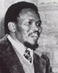 Sept. 11-12, 1977: Anti-Apartheid leader Stephen Biko Dies From Brain Damage After Beating By South African Police
