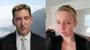 Whistleblowers Shouldn't Be Prosecuted Like Spies: Greenwald on Alleged NSA Leaker Reality Winner