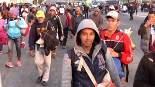 Seg migrants 2